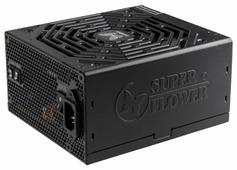 Блок питания Super Flower Leadex II Gold (SF-850F14EG) 850W