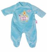 Zapf Creation Комбинезон для куклы Baby Born 822128
