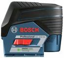 Лазерный уровень BOSCH GCL 2-50 CG + RM 2 + L-BOXX 136 (0601066H00)