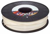 PLA пруток Innofil3D 1.75 мм белый