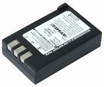 Аккумулятор Pitatel SEB-PV203