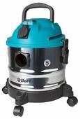 Строительный пылесос Bort BSS-1015 1250 Вт