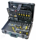Набор инструментов inforce 06-01-06