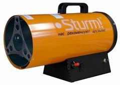 Газовая пушка Sturm! GH91101