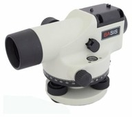 Оптический нивелир ADA instruments BASIS с поверкой (А00197)