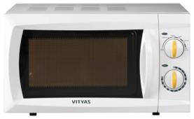 Микроволновая печь Витязь 1378 МП20-700-5