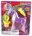 Shantou Gepai лошадка (BYL016-1)