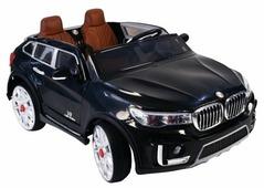 Harleybella Автомобиль BMW X7