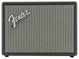 Портативная акустика Fender Monterey