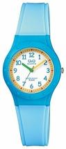 Наручные часы Q&Q VR75 J001