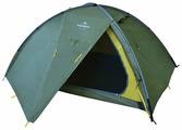 Палатка Снаряжение Оберон 3-2+ (i)