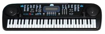 Синтезатор Sonata SA-5401