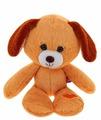 Мягкая игрушка Fancy Собачка Банди 30,5 см