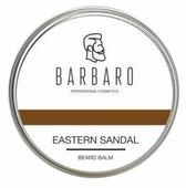 Barbaro Бальзам для бороды Eastern Sandal