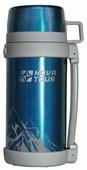 Классический термос NOVA TOUR Пал 1200 (1,2 л)