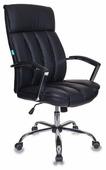 Компьютерное кресло Бюрократ T-8000SL