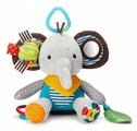 Подвесная игрушка SKIP HOP Слон (SH 306202)