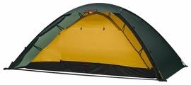 Палатка Hilleberg Unna
