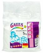 Стиральный порошок Gallus Vollwaschmittel универсальный