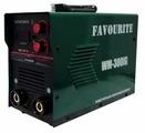 Сварочный аппарат FAVOURITE WM-300IG (MMA)