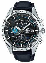 Наручные часы CASIO EFR-556L-1A