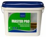 Клей для обоев KIILTO Master Pro