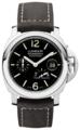 Наручные часы PANERAI PAM01090