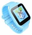 Часы Xiaoxun Children Smart GPS Watch