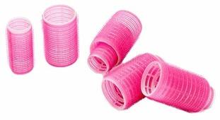 Бигуди-липучки Oriflame Velcro Hair Rollers