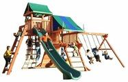 Домик PlayNation Охотный дом