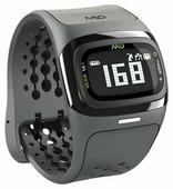 Часы Mio Alpha 2