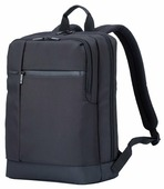 Xiaomi Classic Business Backpack Black