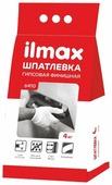 Шпатлевка Ilmax 6410