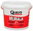 Клей для обоев Quelyd Murale готовый к применению