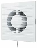Вытяжной вентилятор AURAMAX A 6C-02 16 Вт