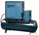 Компрессор COMARO LB 15-08/500 E