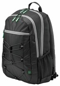 Рюкзак HP Active Backpack 15.6