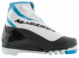 Ботинки для беговых лыж MADSHUS Metis C