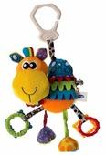 Подвесная игрушка Playgro Верблюд (0185825)