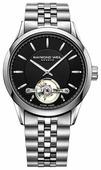 Наручные часы RAYMOND WEIL 2780-ST-20001