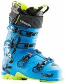 Ботинки для горных лыж Rossignol Alltrack Pro 120