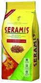 Субстрат гранулят Seramis универсальный для комнатных растений 2.5 л.