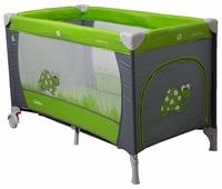 Манеж-кровать Coto Baby Samba