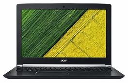 Ноутбук Acer Aspire V Nitro (VN7-593G)