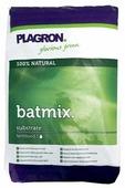 Субстрат Plagron Batmix 25 л.