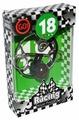 Головоломка Eureka 3D Puzzle Racing Wire Puzzles 18 сложность 2 (473288)