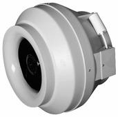 Канальный вентилятор DiCiTi CYCLONE-EBM 100