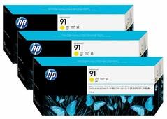 Набор картриджей HP C9485A
