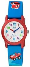 Наручные часы Q&Q VR99 J004