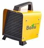 Электрическая пушка Ballu BKN-3